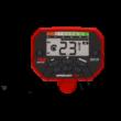 "Minelab Vanquish 440 fémkereső detektor 10"" DD keresőfejjel"