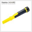 Nokta Makro PulseDive 2-in-1 szett vízálló fémkereső detektor és pinpointer