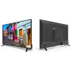 """Herenthal Smart LED televízió TV 109 cm, 43"""" Full HD, DVB-T2, 3 x HDMI Android X43ST18191001"""