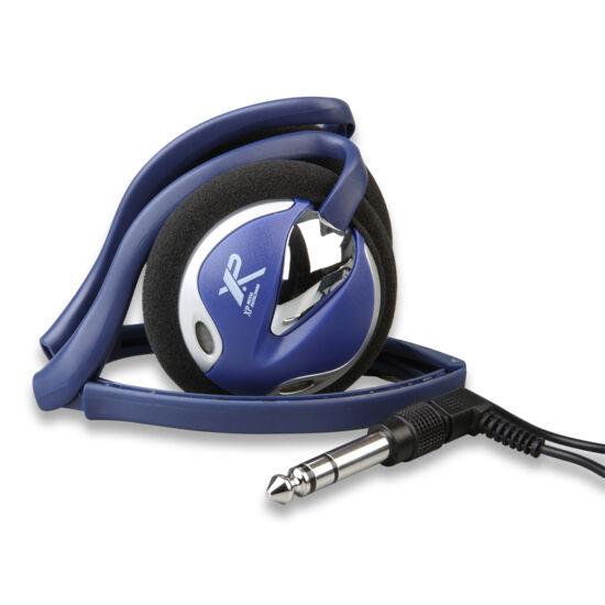 XP vezetékes fejhallgató