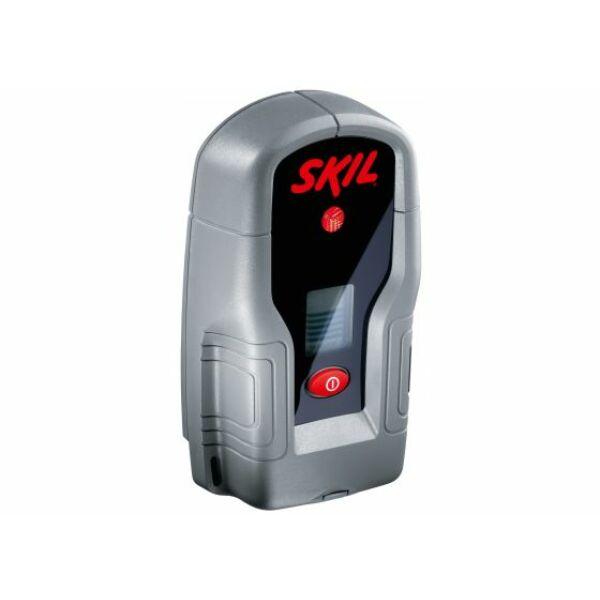 SKIL DT0551 fém-és vezetékkereső multidetektor